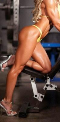 Ways to Treat Cellulite
