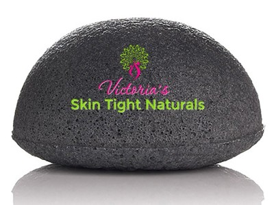 Konjac Sponge For Acne