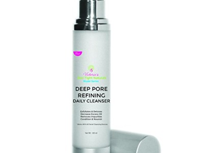 Best Deep Cleaning Pore