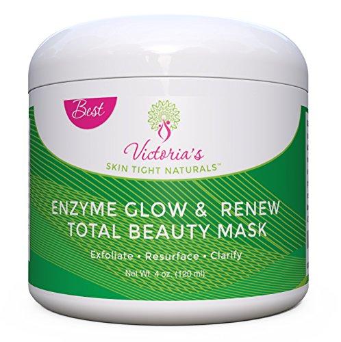 Enzyme Glow