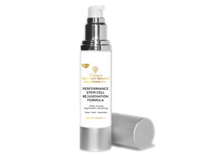 performance stem cell rejuvenation formula