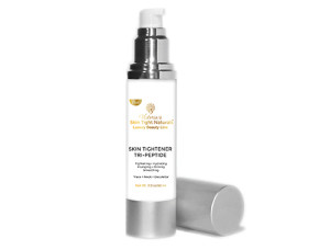 Tri Peptide Wrinkle Rejuvenating and Smoothing Complex