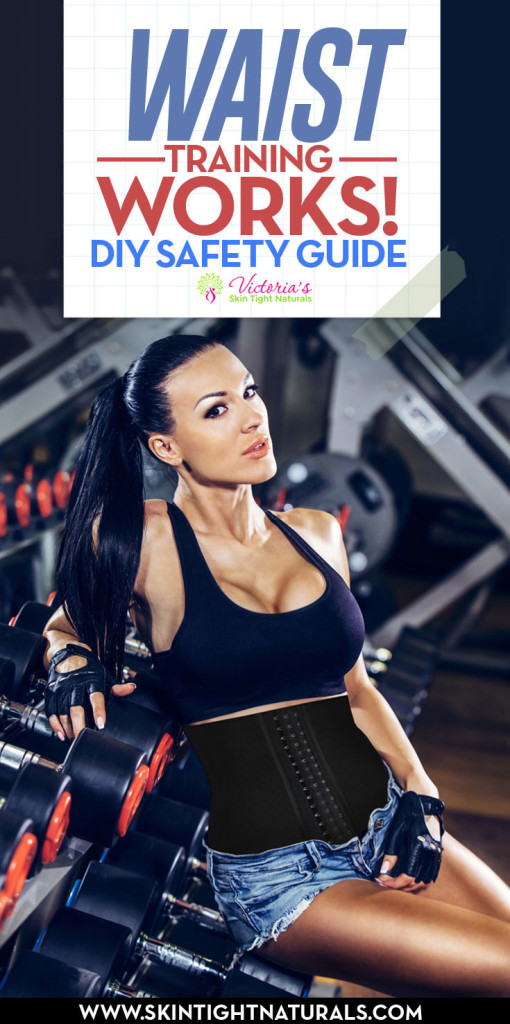 waist-training-cincher-corset-3-jpg