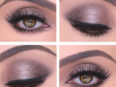 make up tips 1