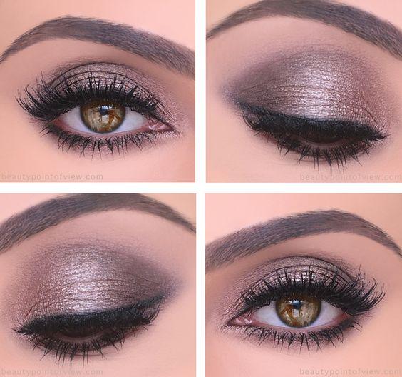 make up tips 1
