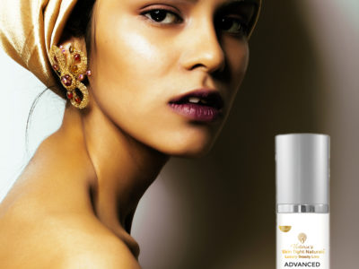 best lightening cream for dark skin