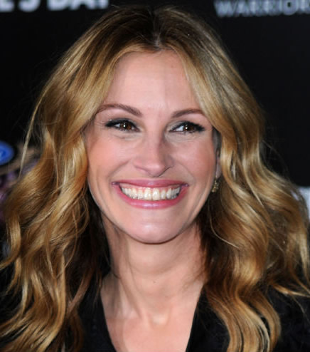 julia_roberts_ skin tightening anti wrinkle cream