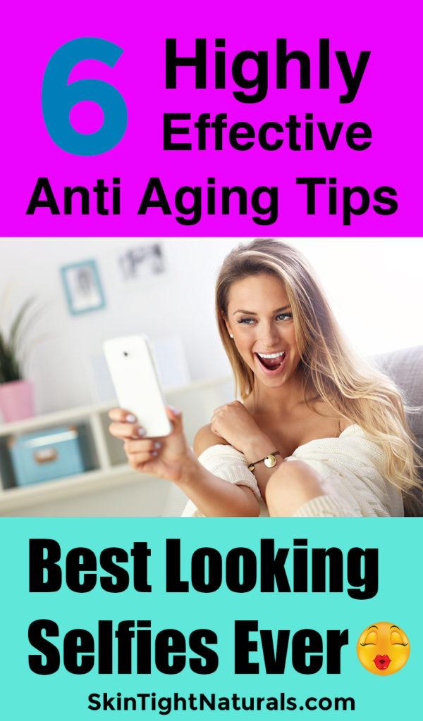anti agnig retinol moisturizer anti wrinkle