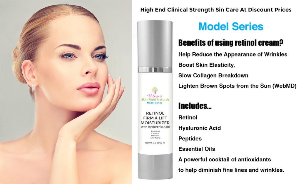 retinol-anti-aging-moisturizer-reduce-fine-lines-benefits