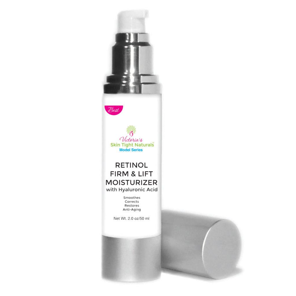 retinol-moisturizer-anit-aging-anit-wrinkle