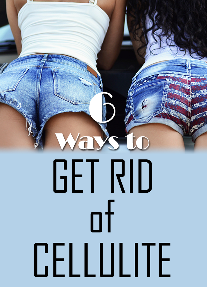 get rid of cellulite anti cellulite cream