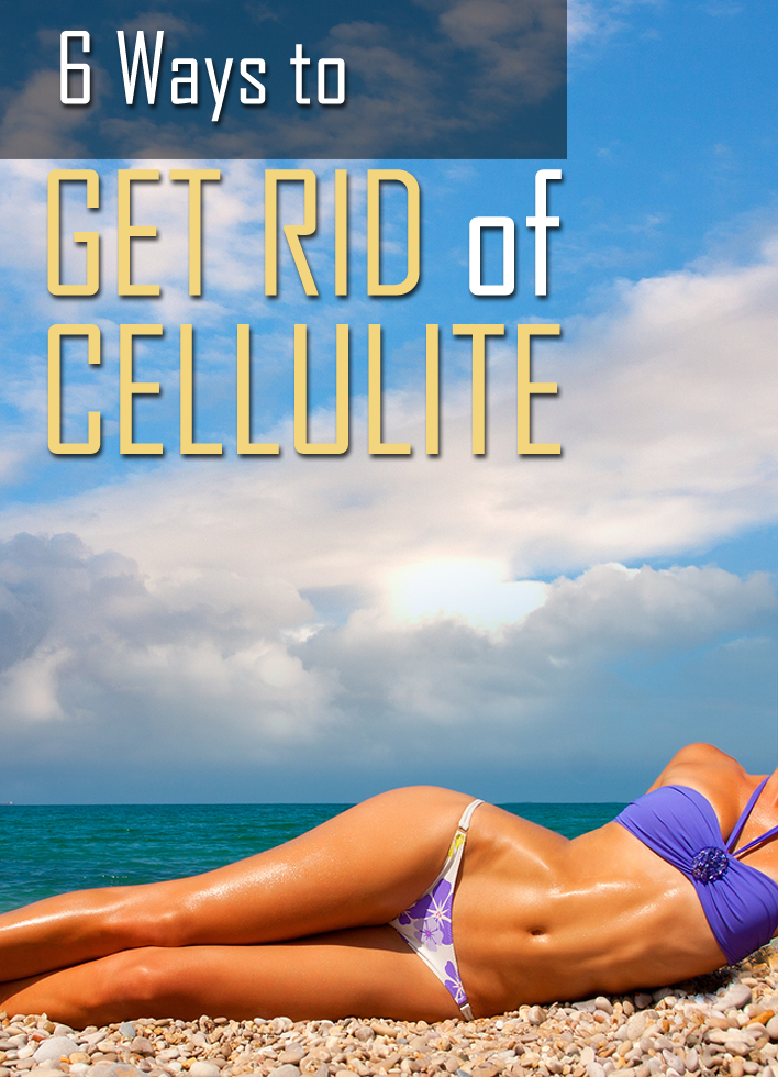 ways to get rid of best cream cellulite101