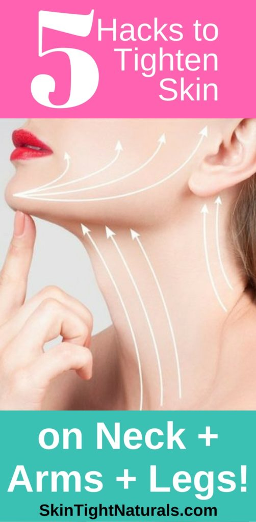 Best Anti-Aging Cream To Remove Wrinkles And Tighten Crepey Skin