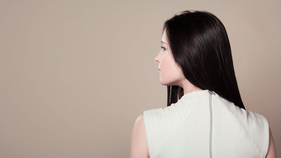 Hair Loss Solutions For Healthy Sexy Hair