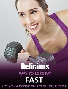 green tea fat burner dietary supplement 90ct