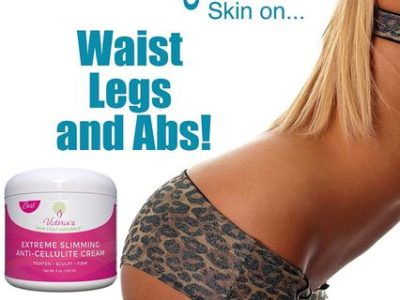 Best Anti-Cellulite Body Wrap Tips For Smooth Tight Legs And Abs