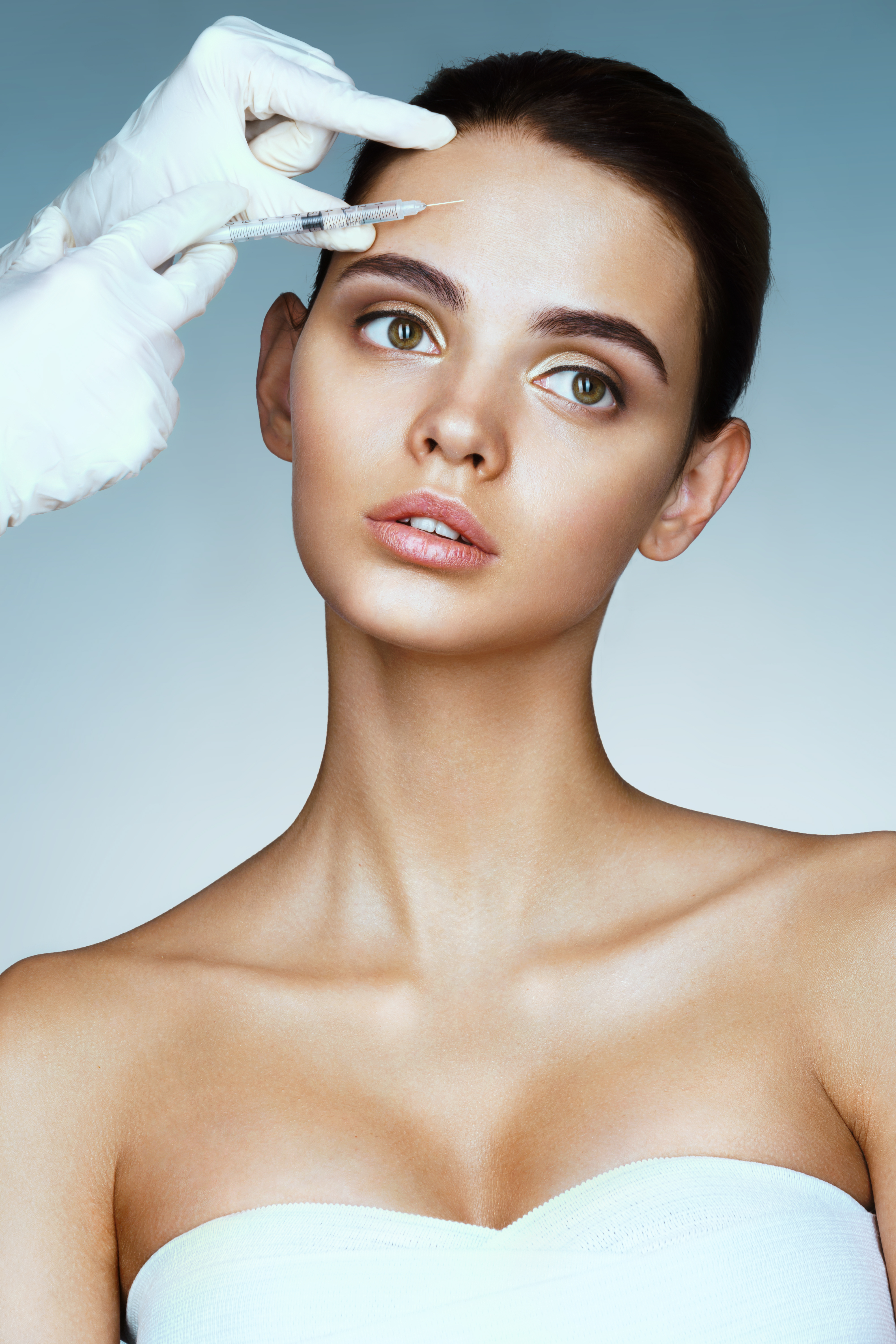 24 Hour Skin Tightening With A New Botox! - Skin Tight Naturals