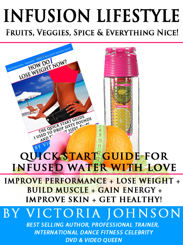a8bf990bb8 Anti Cellulite 30 Day Diet Plan For A Bikini Body - Skin Tight Naturals