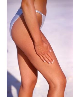 Plan de régime anti-cellulite de 30 jours pour un corps de bikini