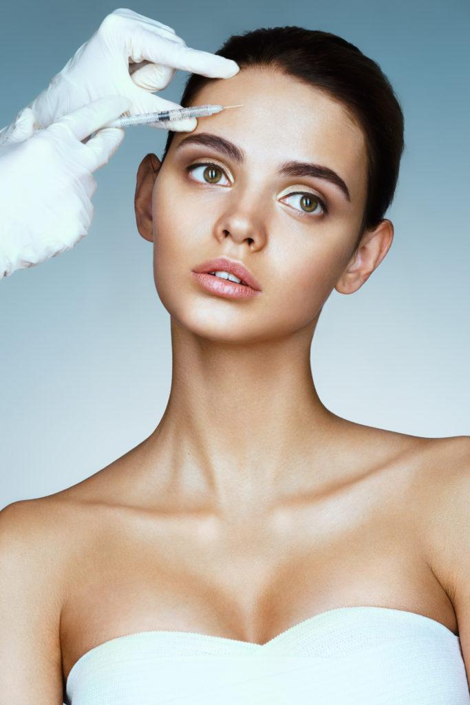 Hyaluronic Acid Benefits - Skin Tight Naturals