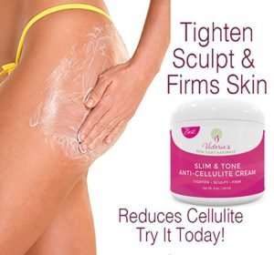 5 Popular Cellulite Treatments You May Want To Check Out